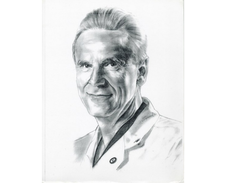 Hobilerim - Doç. Dr. Cahide Topsakal - Omurilik ve Sinir Cerrahı