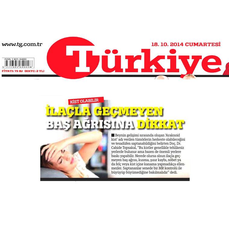 reverse listhesis